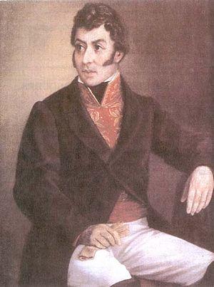 Antonio Nariño x Jose Maria Espinosa.jpg