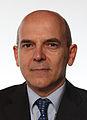 Antonio Palmieri daticamera.jpg