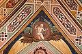 Antonio vite, miracolo del cuore dell'avaro, 1390-1400 ca. 03.jpg