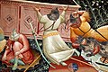 Antonio vite, resurrezione, 1390-1400 ca. 13.jpg