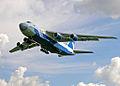 Antonov An-124-100 (4262275340).jpg