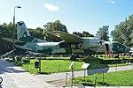 Antonov An-26 '1602' (10996340736).jpg