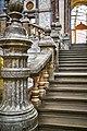 Antwerpen-Centraal main entrance hall L.jpg