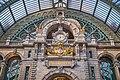 Antwerpen-Centraal top tracks level view 4.jpg