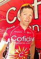 Antwerpen - Tour de France, étape 3, 6 juillet 2015, départ (115).JPG