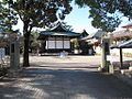 Anyo-ji.fuchu.tokyo01.jpg