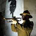 Anzac038 - Flickr - NZ Defence Force.jpg