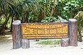 Ao Nang, Mueang Krabi District, Krabi, Thailand - panoramio (121).jpg