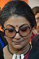 Aparna Sen - Kolkata 2014-01-31 8155.JPG