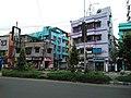 Apartments - Janapriya Bazaar Area - Kalikapur Road - Kolkata 20170804165540.jpg