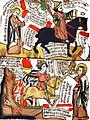 Apocalypsis Sancti Johannis 1470-image17.jpg