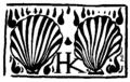 Apollinaire - L'enchanteur pourrissant, p17nb.png