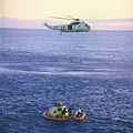 Apollo 10 Helicopter Recovery - GPN-2000-001143.jpg