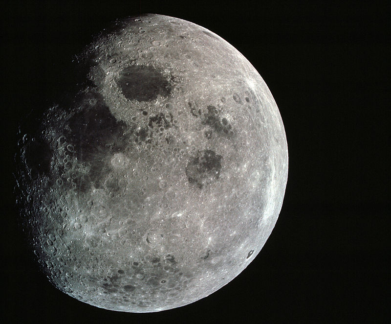 Apollo 8 Image of the Moon (AS08-14-2506).jpg