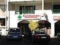 Apotheke - Pharmacy - panoramio - muckelfloh (1).jpg