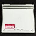 Apple Magic Trackpad-3883.jpg