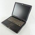 Apple PowerBook G3 500 Pismo-2763.jpg