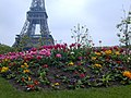 April in Paris - panoramio.jpg