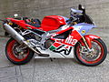 Aprilia RSV1000R 2007.jpg
