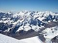 Apu Montañas Sagradas.jpg