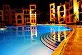 Aqaba, Southern Jordan 2012 21.jpg