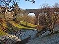 Aquädukt Liesing- ein denkmalgeschütztes Bauwerk der Wiener Wasserversorgung 1.jpg