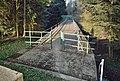 Aquädukt Oberndorf 1 (05).jpg