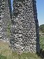 Aqueduc Luynes pile nord.jpg