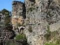 Aqueduc de Chateaudouble.jpg