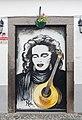 ArT of opEN doors project - Travessa das Torres 02.jpg