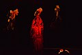 Ara Baha - Birbhum Blossom Theatre - Sriniketan - Birbhum 2017-10-21 5282.JPG