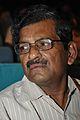 Arabinda Kumar Das - Kolkata 2011-08-02 4569.JPG