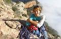Araceli Segarra, alpinista1.jpg