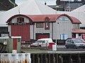 Arbroath Lifeboat Shed - geograph.org.uk - 1247734.jpg