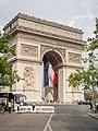 Arc de Triumphe (30194148492).jpg