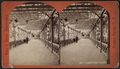 Arcade, Congress Park, Saratoga, N.Y, from Robert N. Dennis collection of stereoscopic views 3.png