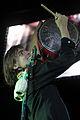 Arcade Fire-IMG 7600.jpg