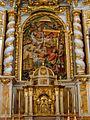 Arcaya - Iglesia de la Natividad de Nuestra Señora 10.JPG