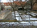 Archäologisches Feld am Domplatz - panoramio.jpg