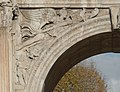 Arch of Constantine,left down, spandrel.jpg