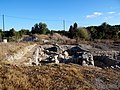 Archaeolgigal execavetion of the city site of Beit Shearim since 2014 (4).jpg