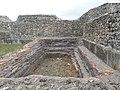 Archaeological site of Jublains 12.JPG