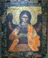 Archangel Gabriel Icon.tif