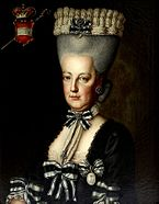 Archduchess Mary Elizabeth of Austria.jpg