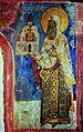 Archibishop Jona of Novgorod.jpg