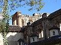 Architectural Detail - Antigua Guatemala - Sacatepequez - Guatemala - 02 (15918787602).jpg