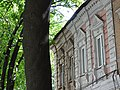 Architectural Detail - Dnipropetrovsk - Ukraine - 01 (30287848618).jpg