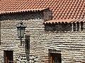 Architectural Detail - Sighnaghi - Georgia - 04 (17722641774).jpg