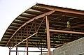 Architecture, Arizona State University Campus, Tempe, Arizona - panoramio (210).jpg