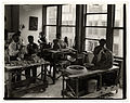 Archives of American Art - Sculpture workshop of the Federal Art Project - 5306.jpg